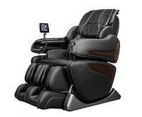 Массажное кресло US Medica Infinity Touch 3D