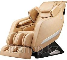 Массажное кресло Rongtai 6910