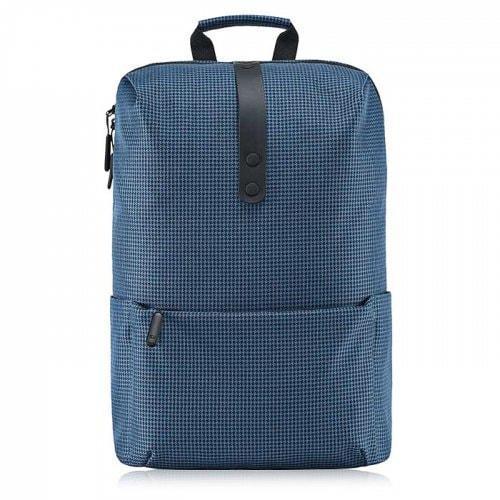 Рюкзак Xiaomi College Leisure Shoulder Bag, Синий