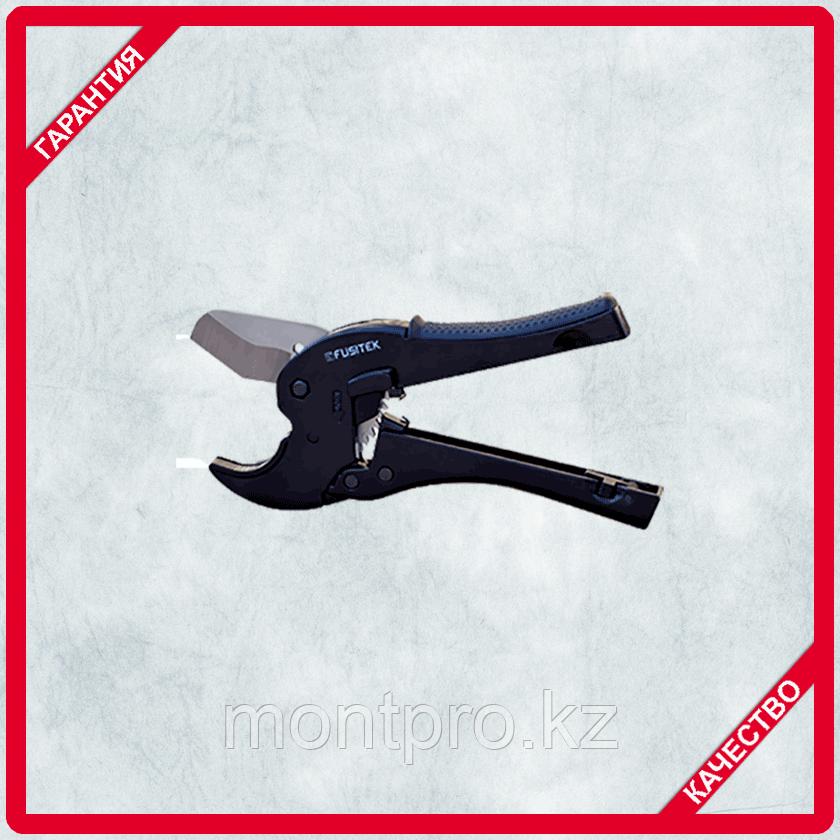 Ножницы для обрезки труб  16-40 Fusitek