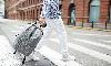 Рюкзак Xiaomi College Leisure Shoulder Bag, Синий, фото 10