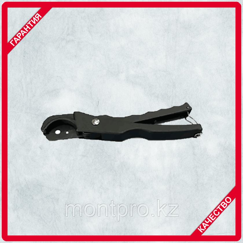 Ножницы для обрезки труб 16-25 Fusitek