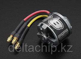 NTM Prop Drive 28-26 1000KV 235W