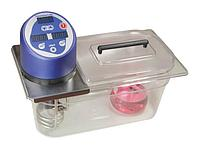 Термостат-водяная баня TW-2
