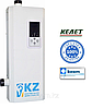 Электрический котел 6 кВт настенный ЭВН-К-6Э3 | Купить в Алматы