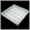 Светильник  L-OL 44WS, фото 4