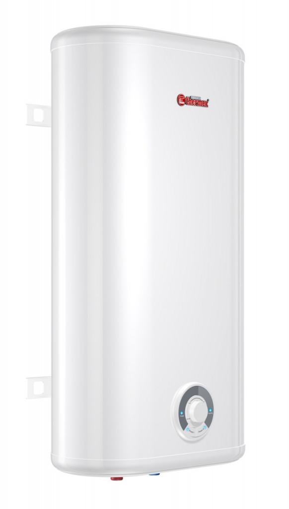 Настенный вертикальный бойлер Thermex Ceramic 100 V