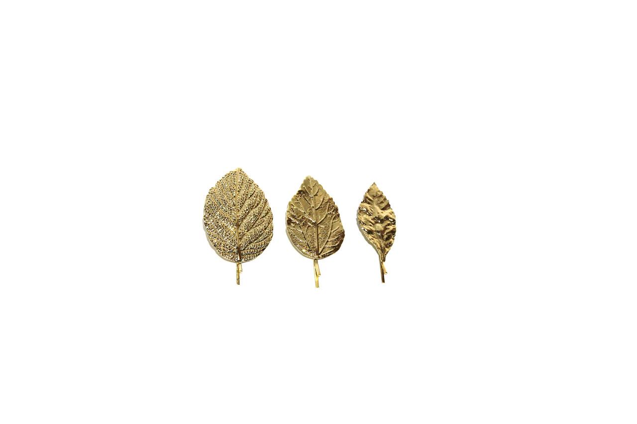 Невидимки для волос Brosh Jewellery.