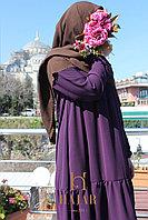 Платье HAJAR