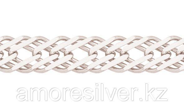 Серебряный браслет  Бронницкий ювелир 19 - есть комплект  81070370119