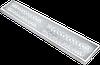 Светильник L-OL 44WS (long), фото 2