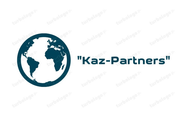 """""""Kaz-Partners"""""""