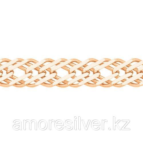 Браслет из серебра Бронницкий ювелир размеры 19  V1070370119