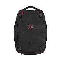 Рюкзак для фотокамеры TechPack WENGER 606488