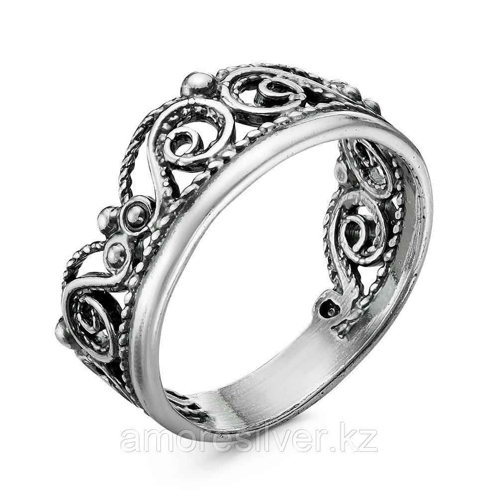 Кольцо из серебра  Красная Пресня 23010872