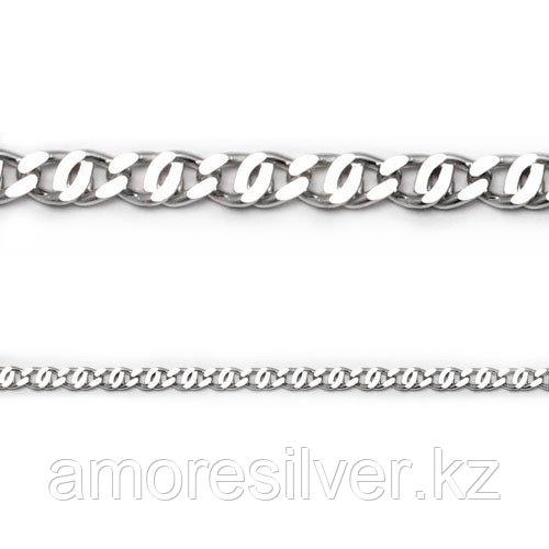 Браслет из серебра НБ  Красцветмет 22-050-3-050