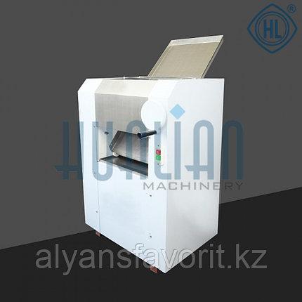 Тестораскаточная машина YP-350, фото 2