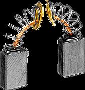 Щетка графитовая (пара) 10.9х5.4х16