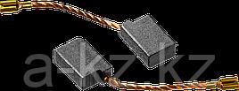 Щетка графитовая (пара) 6x10x15.5