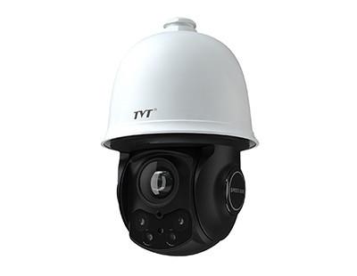 3 Мп ПОВОРОТНАЯ IP КАМЕРА (PTZ) TVT TD-9632E2 (B20IM2/AR7)