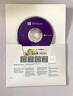 Windows 10 pro. OEM/DVD