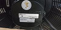FC091-SDS.7Q.7V, фото 1