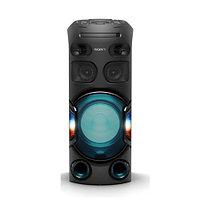 Sony MHC-V42D (MHCV42D.RU1)