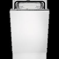 """Встраиваемая посудомоечная машина Electrolux """"ESL94200LO"""