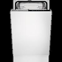 """Встраиваемая посудомоечная машина Electrolux """"ESL94510LO"""