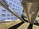 Погрузочные рампы от производителя 2 тонны, 3,5 метра, фото 5