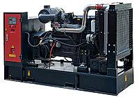 FUBAG Электростанция дизельная DS 100 DA ES