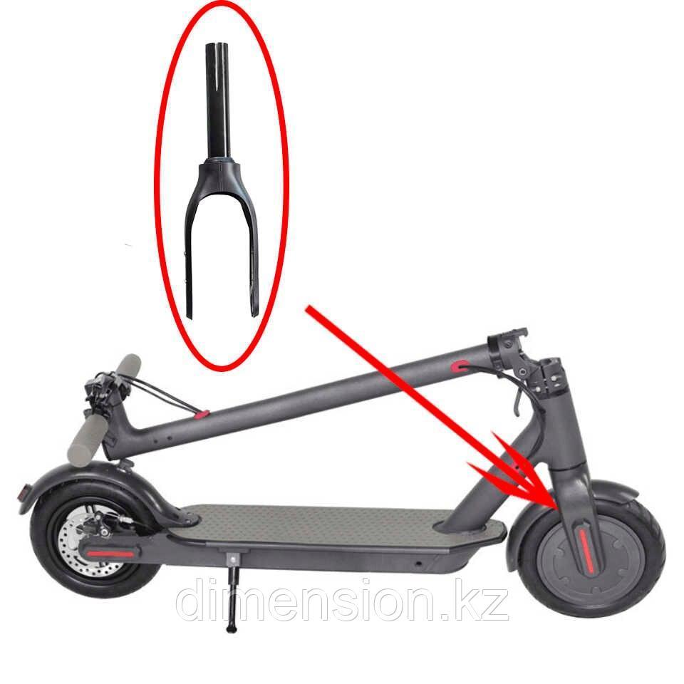 Вилка для самоката Xiaomi m365/Pro electric scooter