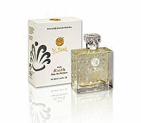 Духи Рут Доктор Нона/Perfume Ruth for woman Dr.Nona, фото 1