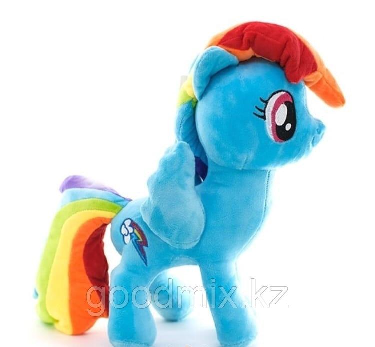 Мягкая игрушка My Little Pony Радуга Дэш (38 см)