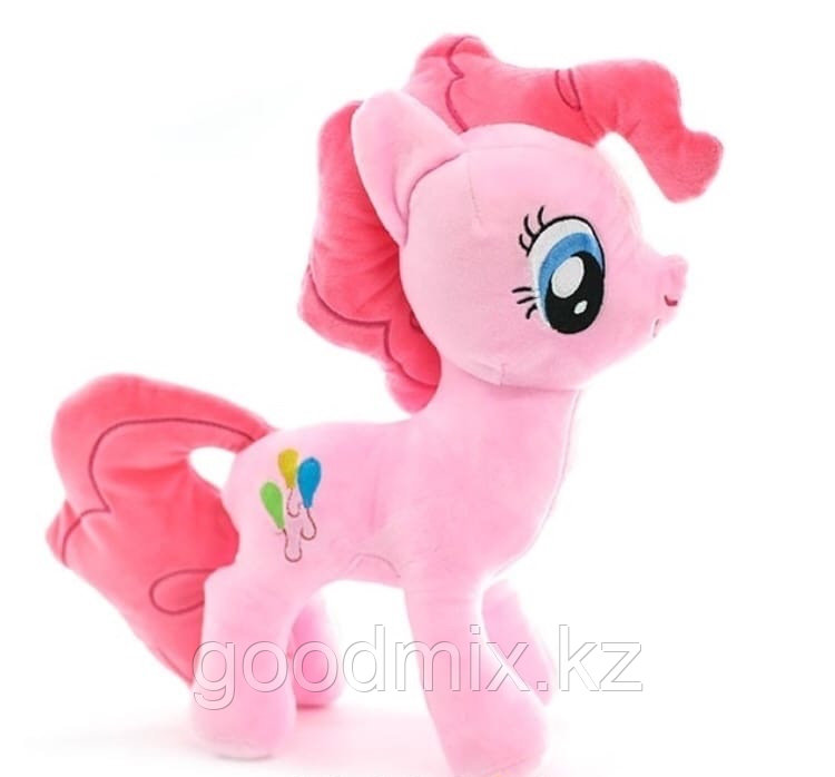 Мягкая игрушка My Little Pony Пинки Пай (38 см)
