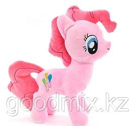Мягкая игрушка My Little Pony Пинки Пай (30 см)