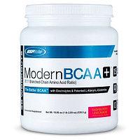 Usp Labs Modern BCAA+,535 грамм