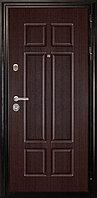 Сейф-дверь Сударь «МД-07» Президент 86 см, 96 см * 205 см