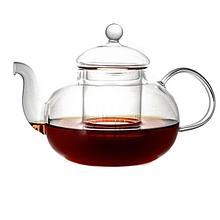 Заварочные чайники, кофейники и аксессуары