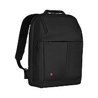 Рюкзак для ноутбука 16'' WENGER (16 л)