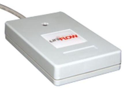 Canon 3223V979 Кардридер MiCard PLUS для идентификации пользователей по карте для устройств Canon imageRUNNER