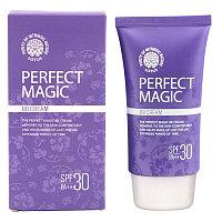 ББ крем многофункциональный Welcos Perfect Magic BB Cream SPF30 PA++ 50ml.