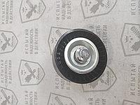 Ролик приводного ремня Geely Emgrand EC7 (пластик)
