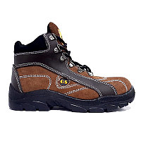 Спецобувь Ботинки GS 140
