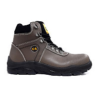 Спецобувь Ботинки GS 150
