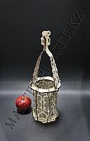 Коробка под вино №16, Подарочная коробка для вина, фото 1