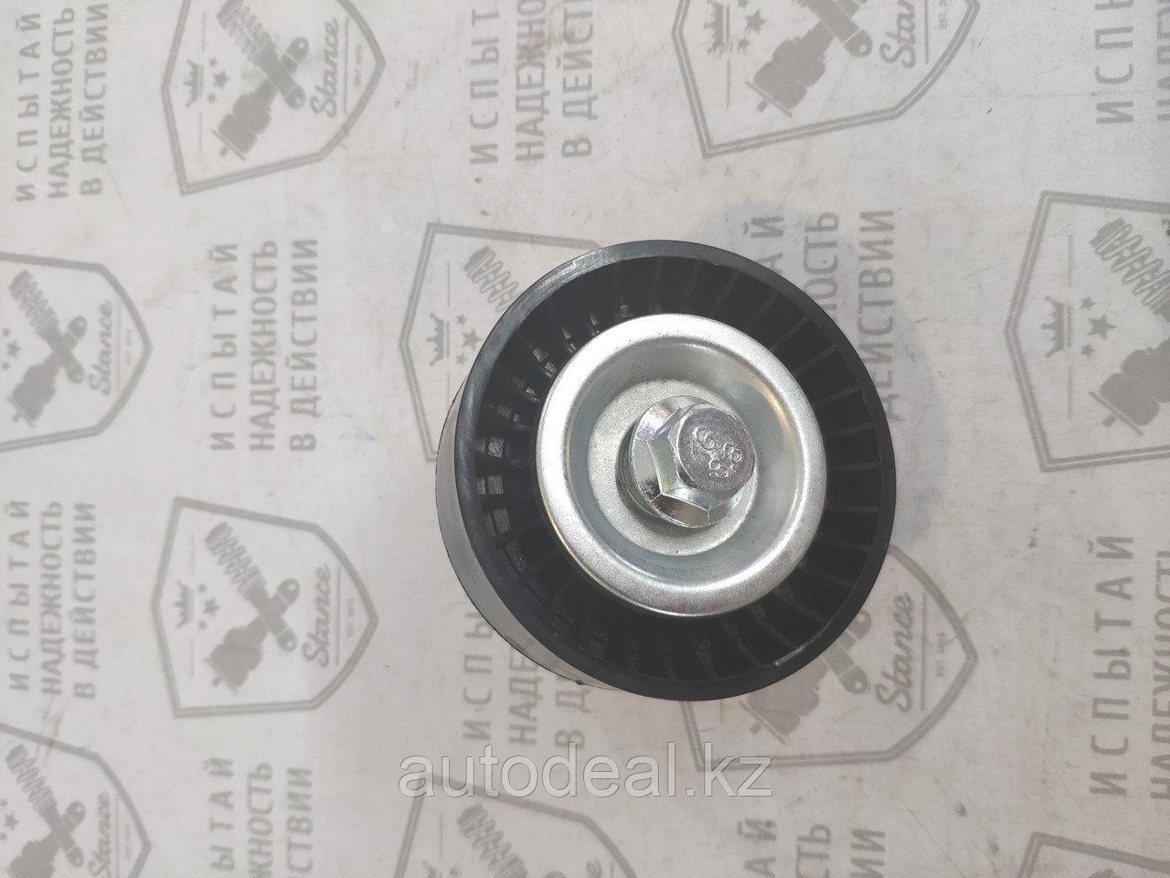 Ролик приводного ремня Geele SC7 (пластик)