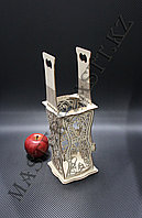 Коробка под вино №19, Подарочная коробка для вина, фото 1
