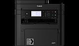 Canon I-SENSYS MF264DW МФУ А4 , Принтер-Сканер(АПД-35с.)-Копир, 28 ppm, 1200x1200 dpi, фото 2