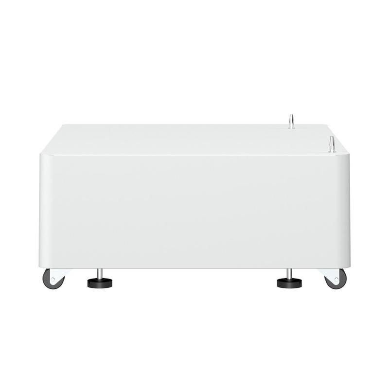 Canon 2291C002 Подставка Plain Pedestal Type-S2 для IR C3025, C3520, C3525